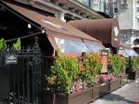 Hard Rock Cafè London (esterno)