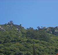55712 castelo dos mouros sintra