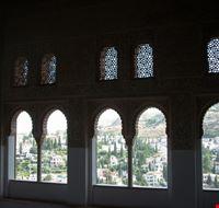 55735 alhambra granada
