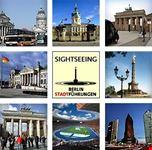 berlin stadtrundfahrt berlin