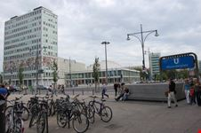 berlin alexanderplatz berlin