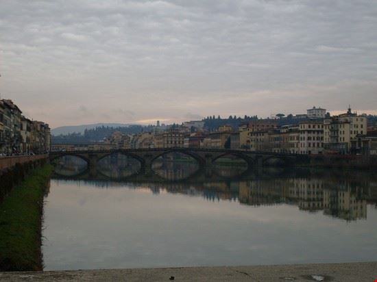 55864_ponte_vecchio_vista_diurna_firenze