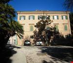 Villa Murri