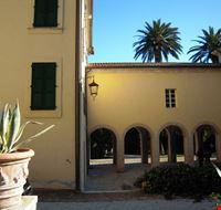 Villa Baruchello Porto Sant Elpidio