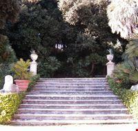 55883 porto sant  elpidio la scalinata delle sfingi