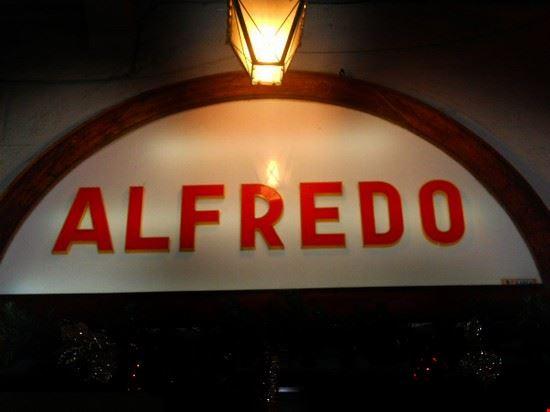 55994_firenze_trattoria_alfredo