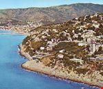 Capo Mele