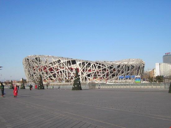 56115 beijing beijing artearchitecture