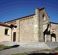 Chiesa di Fiesole