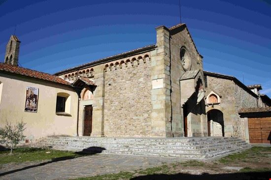Fiesole: Guida turistica