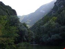 56232_felitto_fiume_calore