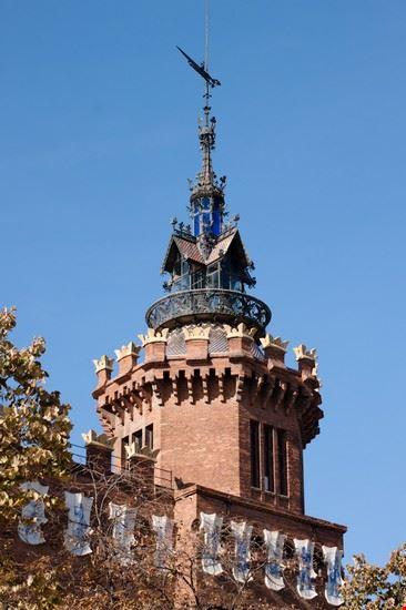 Castello dei Draghi