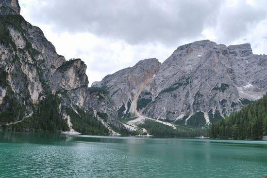 56328 lago di braies braies