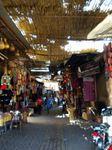 marrakech marrakesch