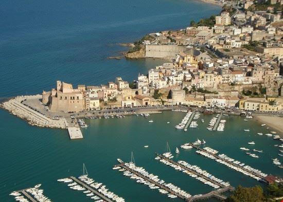 56394_castellammare_del_golfo_panoramica_castellamare_del_golfo