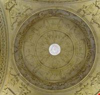 56494 siviglia cattedrale di siviglia