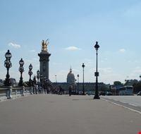 56499 parigi ponte alessandro iii