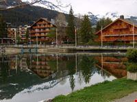 crans montana zermatt