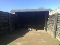 campo di concentramento 3 berlino