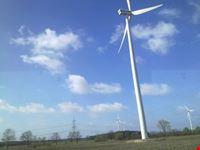 pala eolica berlino