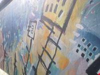 muro berlino berlino
