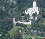 Castello di Avio