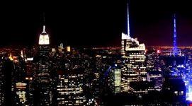 manhattan nyc new york