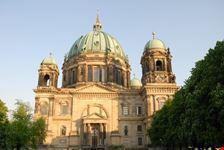 willkommen in berlin berlino
