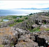 56678 thingvellir reykjavik