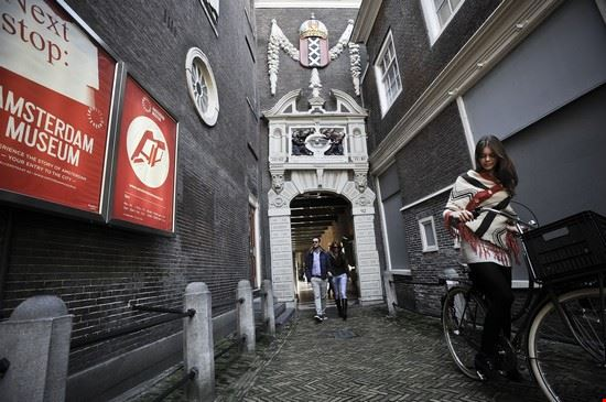 56714 amsterdam amsterdam museum