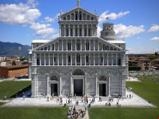 Duomo_Pisa