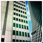 Architecture - Architettura