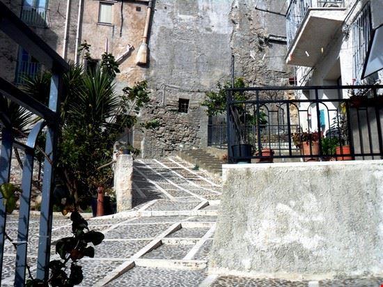 Vecchio Borgo di Calatafimi