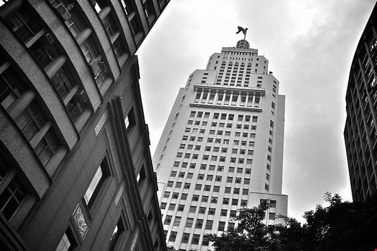 56877 san paolo edificio do banespa