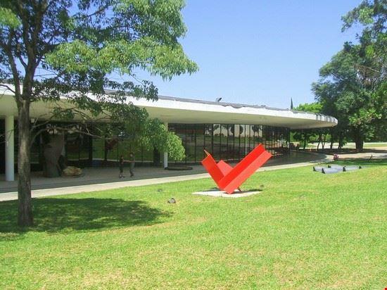 56900 san paolo museo de arte moderna