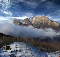 Alpi di Succiso