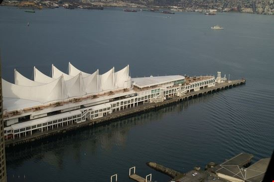 57055 vancouver canada place