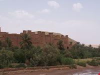 Amazig Kasbah