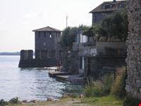 lago di garda sirmione