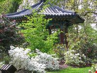 vancouver vandusen botanical garden