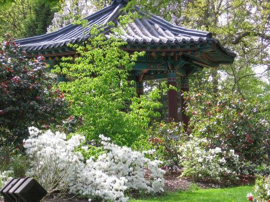 57122 vancouver vandusen botanical garden