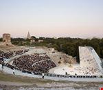 57265_siracusa_rappresentazioni_classiche_teatro_greco