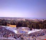 rappresentazioni classiche teatro greco bis siracusa