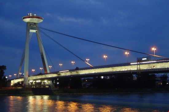 57305 bratislava novy most