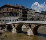 Il Ponte Latino