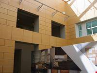 montreal centro canadese dell  architettura