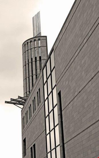 montreal museo di archeologia e storia di montreal