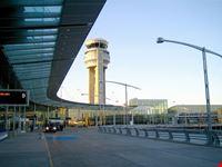 montreal l  aeroporto internazionale di montreal