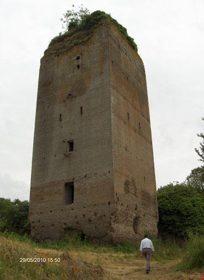 La Torre de' Piscoli