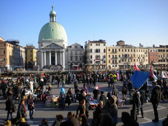 Ufficio Informazioni A Venezia : Sede di venezia pegaso università telematica online